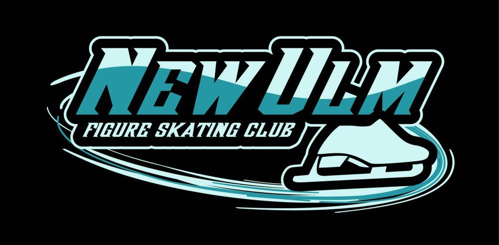 NUFSC logo