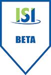 Beta patch