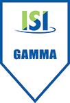 Gamma patch